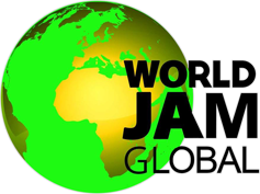 World jam Global